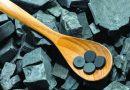 Cărbunele medicinal extrage otrăvurile din corp