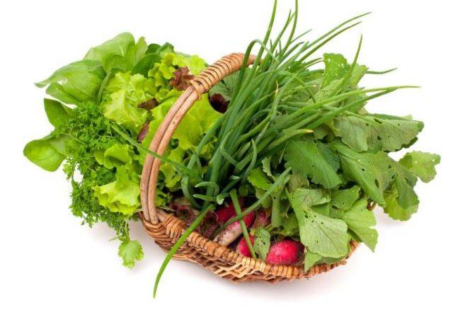 3-salate-de-primavara-spune-bu_20160315090955