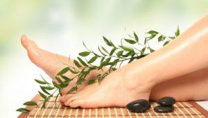 4-Anti-Aging-Herbs-for-Glowing-Skin_MAIN