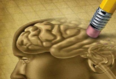 Alzheimer-nuovo-test