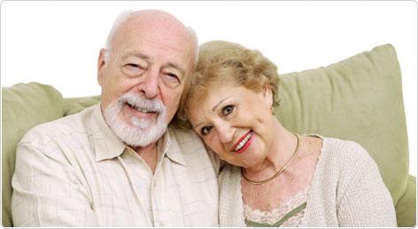 Gerovitalul, leacul bătrîneţii