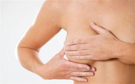 breasts_2707147b