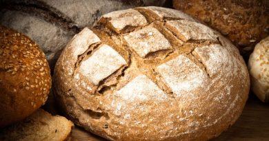 cum-sa-pastrezi-corect-painea-ca-sa-o-ai-proaspata-mai-mult-timp_size1