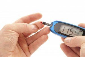 diabet-768x514