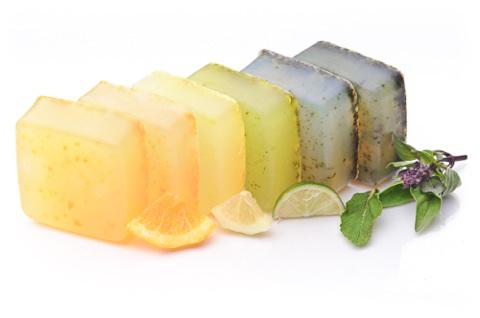 herbal-soaps