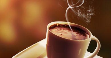 hot-drinks-1
