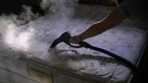 mattressCleaning