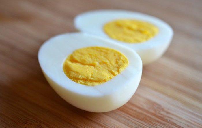 Cum poţi reduce glicemia cu un banal ou?
