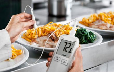 530-imagen-temperatura_comida_int