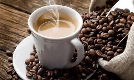 Coffee-640x353