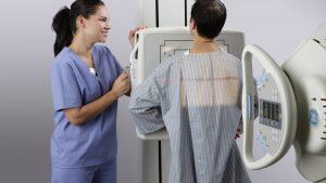 P500D_system12_clinician_patient