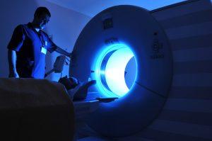 Radiography11
