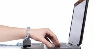 Dependenţa de Internet slăbeşte imunitatea