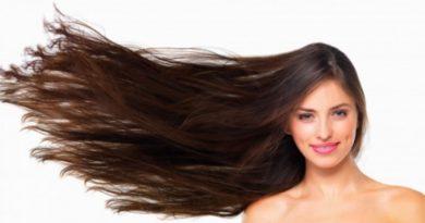 beautiful-hair-2