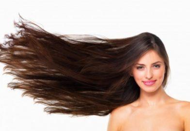 Remedii handmade pentru îngrijirea părului