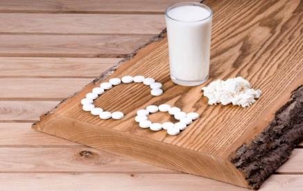 calcium-shutterstock