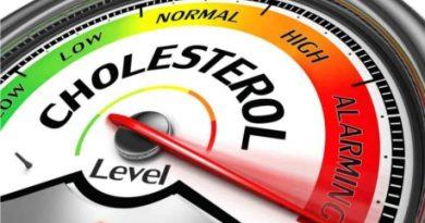 infosite-cholesterol-fb