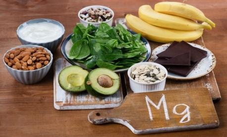 magnesium-foods-720x480