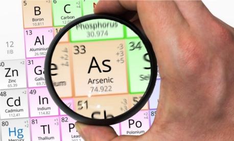 Arsenic-1000x605