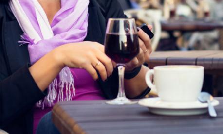 CR-Health-AH-Coffee-with-Wine-10-15