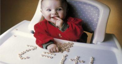 baby-math