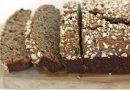 Reţetă de pîine sănătoasă: fără aditivi şi fără făină