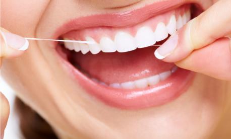 bigstock-Beautiful-woman-smile-Dental-43287994
