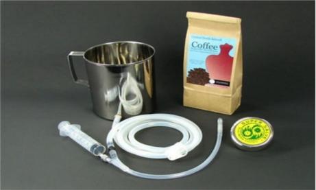 clisma_cafea