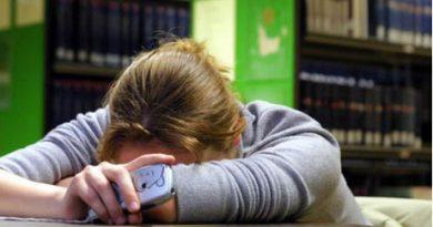 fatigue-syndrome-chronique
