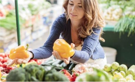 fruits-vegetables-fibre-food-shutterstock_18.585cb153327.original-770x470