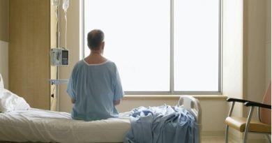 infectie sinucidere