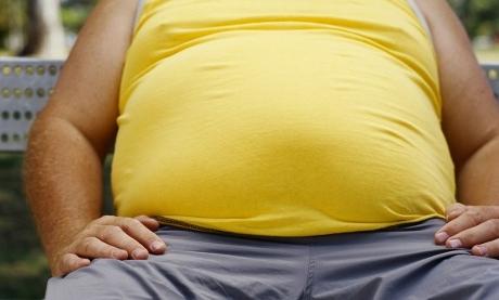 obesity-700x350
