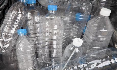 san-francisco-plastic-water-bottle-ban-1