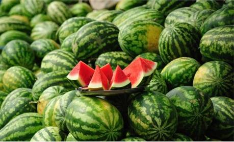 watermelon-cut