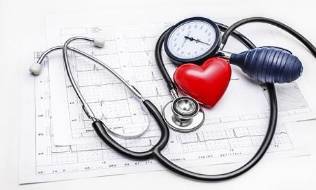 6-ways-to-prevent-high-blood-pressure-136394480735703901-141119115412