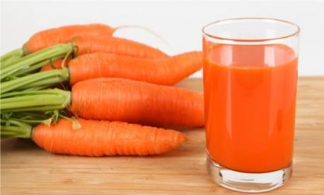 carrot-juice(3)