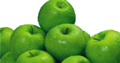 desktop-green-apple-fruits-images-download