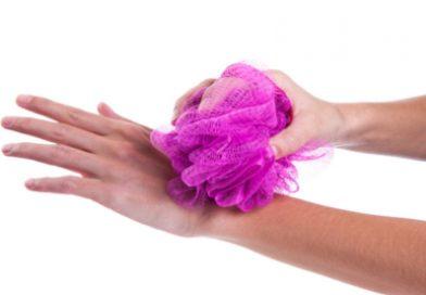 Ai şi tu acest accesoriu de baie? Mai bine aruncă-l!