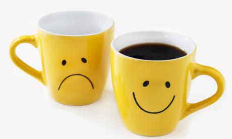 o-happy-coffee-570