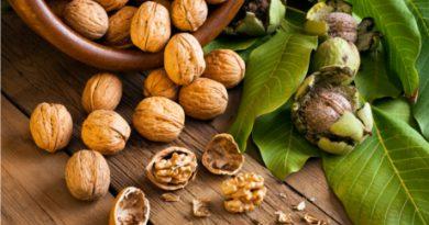 walnuts-benefits-superfood