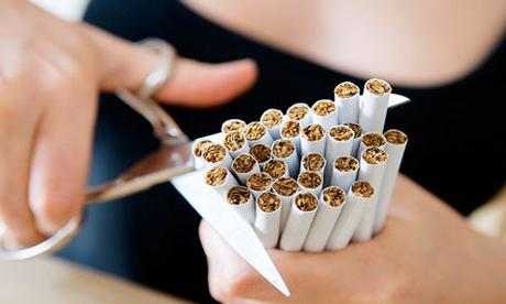 ban-menthol-cigarettes