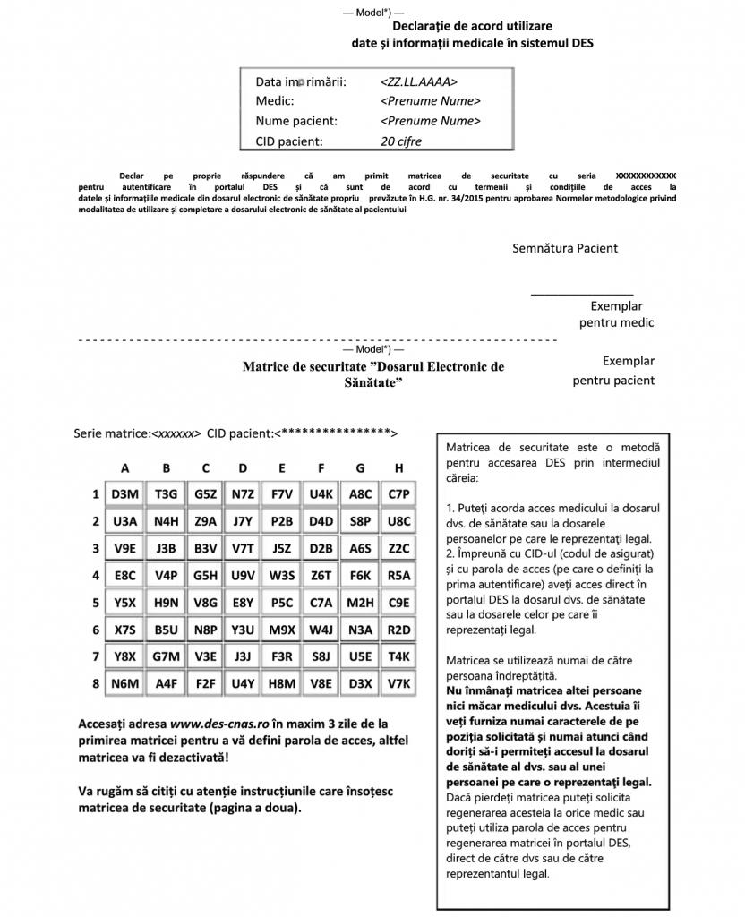 modelul-acordului-de-folosire-a-datelor-medicale-in-des-si-al-matricei-de-securitate