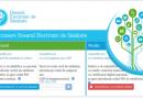 Din 12 noiembrie, ne putem uita în dosarul electronic de sănătate al pacientului