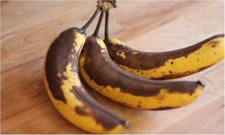 brown-bananas