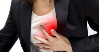 insuffisance-cardiaque