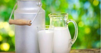 milk-day-625_625x350_71433091943