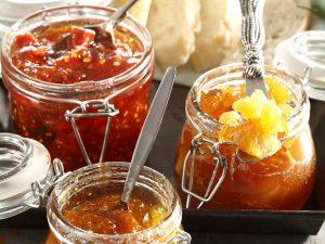 preserves-or-jam