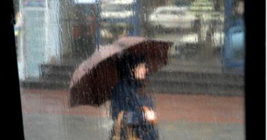 weather_rain_yerevan_0
