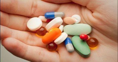 481657-486040-pills