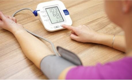 blood-pressure-test-1024x683